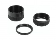 Orion T-Thread Spacer Ring Kit